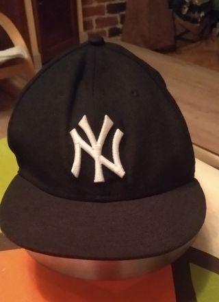 Gorra niño New Era Ny Yankees Diamond