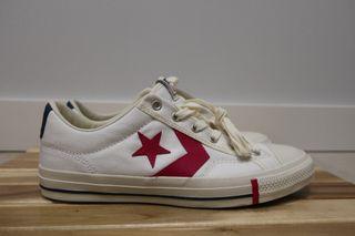 Zapatillas Converse All Star bajas NUEVAS