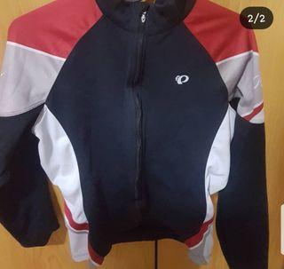 Pearl Izumi Jacket Elite Softshell 180