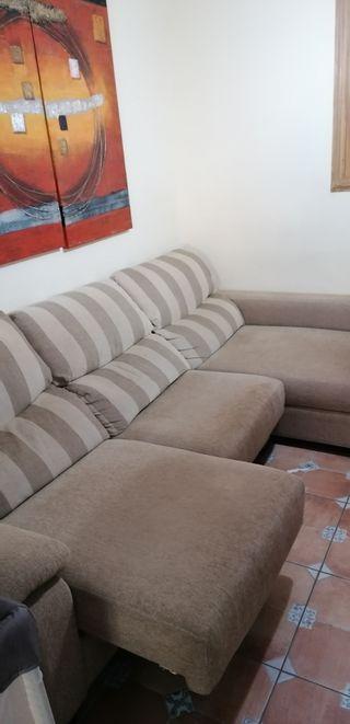 sofà rinconera cama