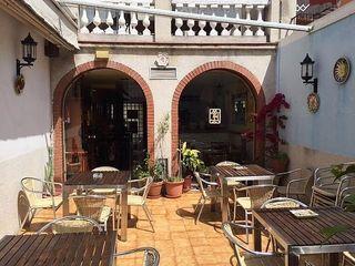 Casa en venta en Centre en Sant Boi de Llobregat