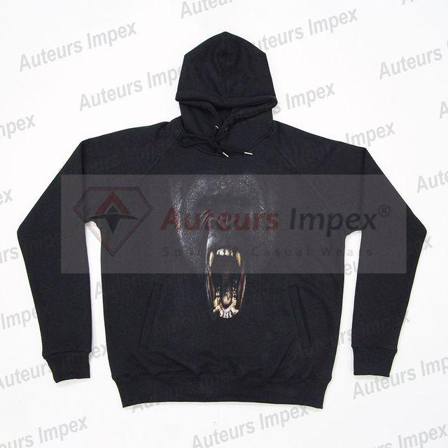 Sports wears,casual wears,sweatshirts,tracksuits,h