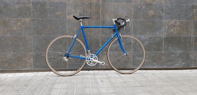 BICICLETA CARRETERA T56