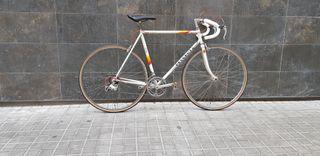 BICICLETA CARRETERA PEUGEOT T59