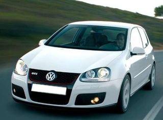 DESPIECE VW GOLF GTI V TURBO 2. 0 TFSI