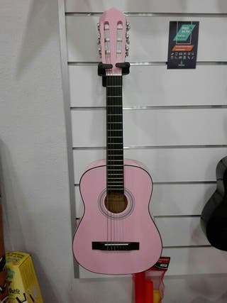 Guitarra Clásica Infantil 3/4