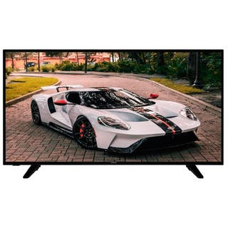 HITACHI 50HK5100 TELEVISOR 50'' SMART TV