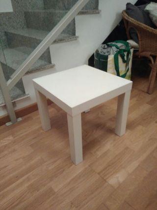 3 mesas