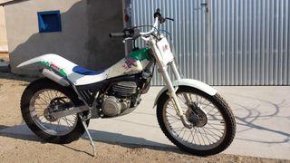 ALFER TX 300 TRIAL