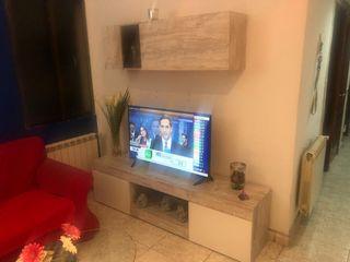Muebles de salón nuevos negociables