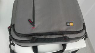 maletin para portatil