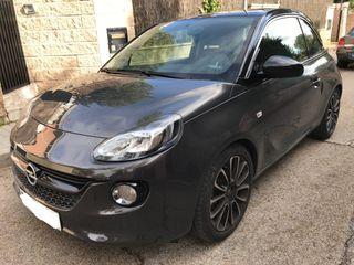 Opel ADAM 2016 1.4 XEL Glam (87 CV)