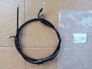 SMX Cable del Acelerador para Rieju Mrx
