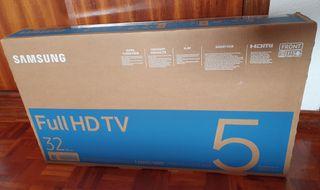 """Tv Full HD Samsung 32"""""""