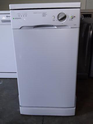 lavavajilla