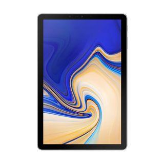 """Samsung Galaxy Tab S4 - Tablet de 10.5"""""""