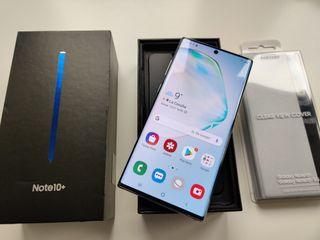Samsung Galaxy Note 10+ (12Gb Ram, 512Gb)