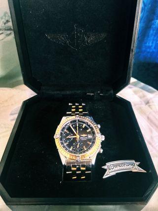 Breitling® Chronomat, mod. D13352