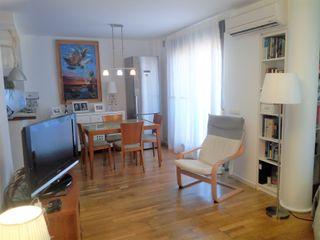 Apartamento en El Perelló