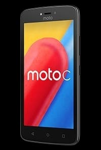 Motorola motoc