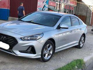 Venta de despiece completo Hyundai Sonata