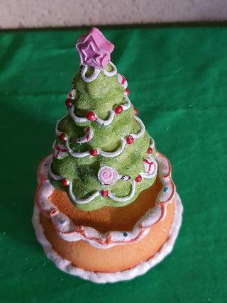 Carrusel Navidad (nuevo)