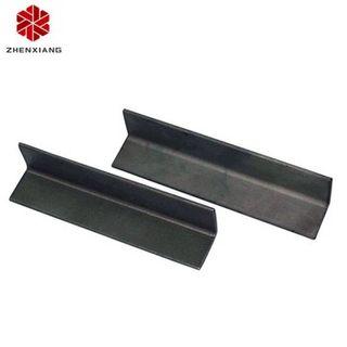 Barra metal
