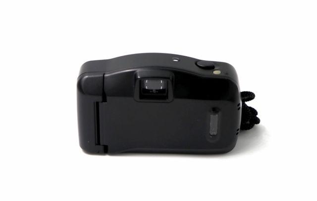 Cámara de fotos analógica Pentax PC-50