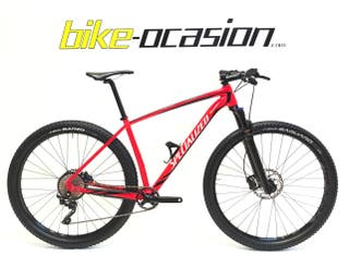 DESDE 26€/ MES SPECIALIZED STUMPJUMPER 29'' T.L XT