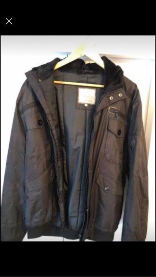 Outdoor Coat 44 Chest XL