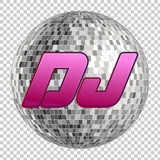 DJ para Fiestas privadas