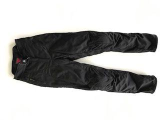 Pantalon moto Dainese NUEVO
