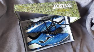 Zapatillas Joma cesped artificial