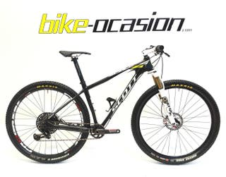 DESDE 43€/MES SCOTT SCALE RC 900 29'' T.M GX 12V