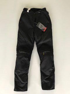 Pantalon de moto Dainesse NUEVO