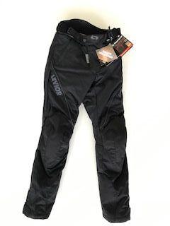 Pantalon moto Levior NUEVO
