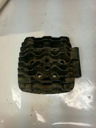 Culata motor Montesa
