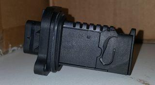 caudalimetro bmw