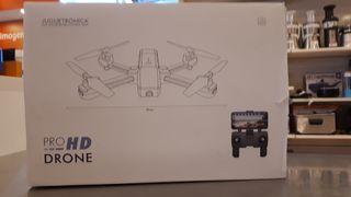 DRONE PRO HD A ESTRENAR