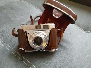cámara Kodak reinette 1A