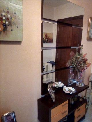 piso de alquiler en Xinzo de Limia.