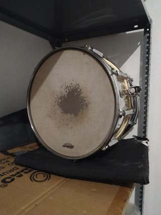 tambores cajas batucada