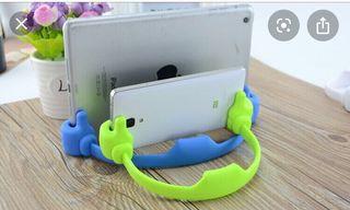 Mobile Tablet Holder
