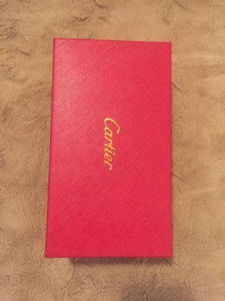 Gafas Cartier AAA+