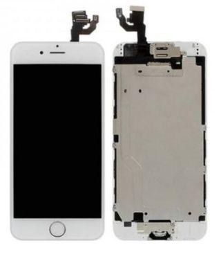 pantalla iphone 6plus