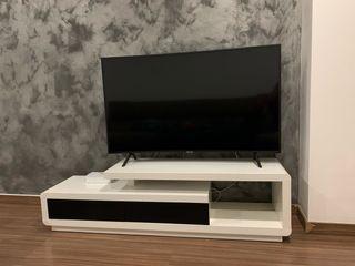 Mueble de televison
