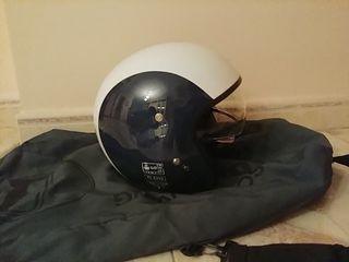 casco AGV by Diesel