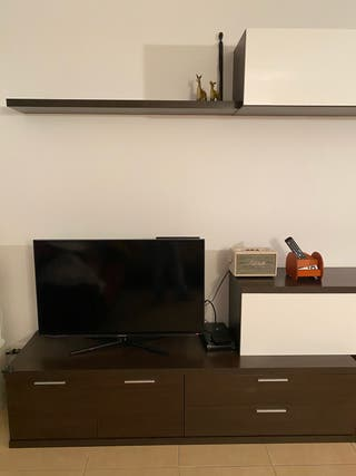 Mueble comedor completo IMPECABLE