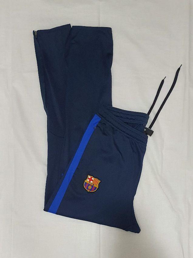 Pantalon FC Barcelona 16/17