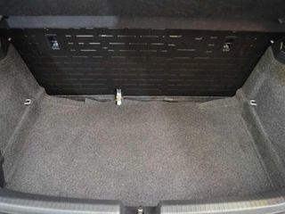 Volkswagen Polo Advance 1.0 59kW (80CV)